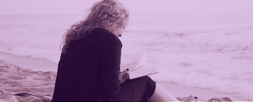 cursos-ayuda-psicologica-bilbao